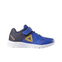 Reebok Shoes Rush Runner, DV4435 - $100.72