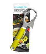 Casabella 4 n 1 Avocado Tool - $10.27