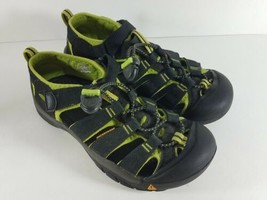 Keen Youth Water Sandals Sport Size US 4 EU 37 Waterproof also fits Wome... - $39.87