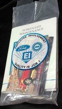 2001 Ford Taurus Owners Manual + Other Items - No Reserve - $11.95