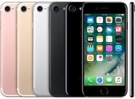 Iphone7 colors thumb200