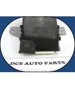 2004-2009 Toyota Prius Anti Theft Locking Smart Key Control Module 89990... - $39.55