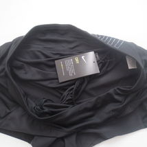 Nike Women Dry Running Shorts - 902281 - Black 010 - Size L -  NWT image 4