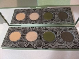 Mally Beauty Citychick Smokey Eye Kit-CANAL STREET KHAKIRARE!!! - $14.99