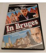 In Bruges - $5.00