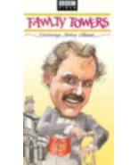 Fawlty Towers, Vol. 3 Vhs  - $9.99