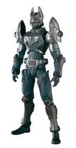NEW S.I.C. Kiwami Damashii Masked Kamen Rider Ryuki KNIGHT Action Figure... - $36.03