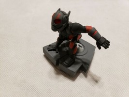 Disney Infinity 3.0 ANTMAN Character Figure - Buy 4 get 1 Free - $23.66