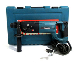 Makita Corded Hand Tools Hr2455 - $84.15