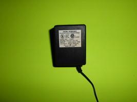 Hon Kwang D7-10-02 plug in class 2 transformer 9V power supply cord - $9.95