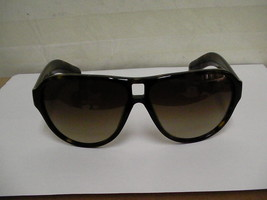 Sunglasses CHANEL 5233 c.714/3B Havana Brown Gradient authentic - $235.23