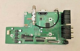 Sharp Main Board LC-37090U, Free Shipping - $25.95