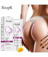 Firming Buttock Sexy Buttock Enhancement Cream Buttock Serum Improves Back  - $15.00