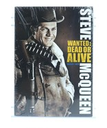Wanted: Dead or Alive - $60.00
