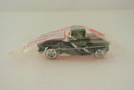 Hot Wheels 1956 Chevy Mystery Car Mattel 1991 Made in Thailand New in Package - $14.50