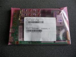 Samsung BN96-14709B PCB, Main, BN94-03252F, PN50C450B1DX