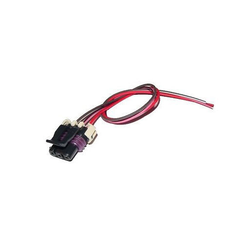 s-l1600  Maf Sensor Wire Harness on mass air flow sensor harness, maf wiring to nissan, ford maf sensor extension harness, 1g to 2g maf harness,