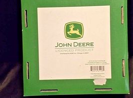 John Deere Gift Package Thermo AA18-JD0020 image 3