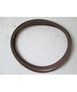 """5103656, Ferris, Replacement Deck Belt Fits IS1500 with 52"""" Deck - $24.94"""