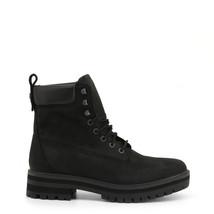 Chaussures Timberland Homme CURMA GUY, Bottines Noir/Brun/Vert/Brun high... - $193.00