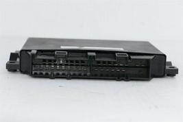 96 Mercedes R129 SL500 S600 TCU TCM Transmission Controller Unit 0175450432 image 2
