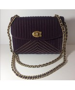 black handbags the pink pigs fine jewels and gifts for people who love animals 167579 thumbtall
