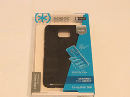 Speck designed for impact candyshell grip cell phone case Samsung Galaxy Note7*^ - $13.60