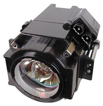 JVC BHL-5006-S BHL5006S BHL-5006S LAMP IN HOUSING FOR PROJECTOR MODEL DL... - $34.17