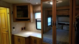 2006 Winnebago Itasca Suncruser FOR SALE IN Plainwell, MI 49080 image 12