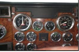 1997 Peterbilt 379 EXHD FOR SALE image 3