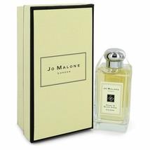 FGX-546060 Jo Malone Peony & Blush Suede Cologne Spray (unisex) 3.4 Oz F... - $187.86