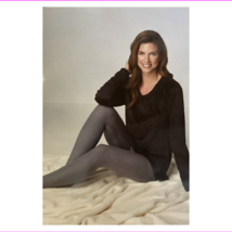 32 degrees Heat Women's Sleepwear set , Black , Medium - $19.80