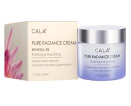 CALA Pure Radiance Serum, 1.7oz