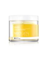 Neogen Dermalogy Bio-Peel Gauze Peeling Lemon 200ml - Korea-Beauty KBeauty - $23.90