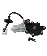 For Nissan 350Z G35 Window Motor New Front Right Hand Passenger Side RH ... - $68.99
