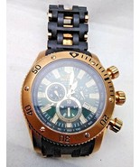 Invicta Watch Sea Spider 0141 - $98.99