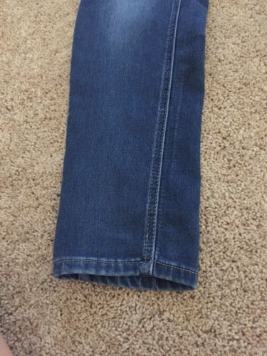 96a486bf932 Angel Kiss Maternity Stretch Skinny Jeans and 50 similar items