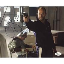 Jason Statham 'Crank' Signed 8x10 Photo Certified Authentic JSA COA - $227.69