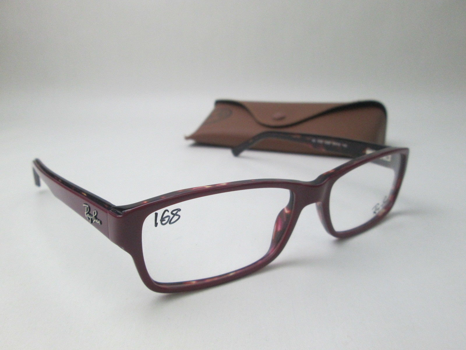 1c911940c1f Rayban 5236 « One More Soul