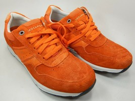 Rockport Trustride Schnüren US 9 M D Eu 42,5 Herren Sneakers Schuhe V80327