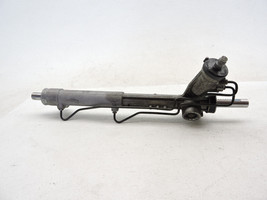 2006 997 Porsche 911 Carrera S Power Steering Rack N Pinion Assembly Oem... - $185.03
