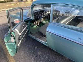 1959 Buick Le Sabre Sedan Sale In Ann arbor, Michigan 48103 image 4