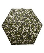 Waterproof Totes Mini Umbrellas (Multi Flower) - $35.62