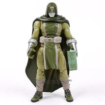 Genuine Marvel Ronan The Accuser PVC Action Figure Collectible Model Toy... - $75.00