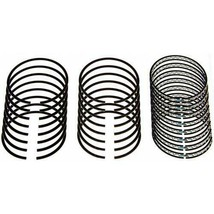 Sealed Power Moly Piston Ring Set E424K30 - $79.95