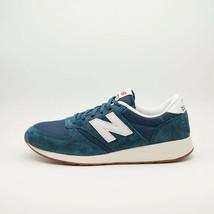 Shoes Man New Balance 420 Mode De Vie MRL420S4 - $78.99