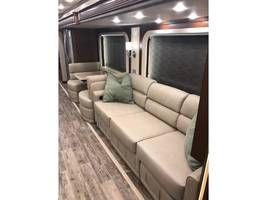 2018 NEWMAR ESSEX For Sale In Amarillo, TX 79118  image 4