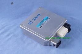 Toyota RAV4 Mk3 Electronic Power Steering Control Module 89650-42040 06-08