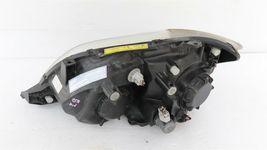 05-07 Toyota Avalon XENON HID Headlight Passenger Right RH POLISHED image 6