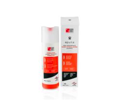 Revita Hair Growth Shampoo Thick Hair Care Nourish Men Woman Stimulating 6.9oz - $35.89